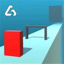 超级变形跑3D