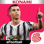 实况足球国际服iOS版
