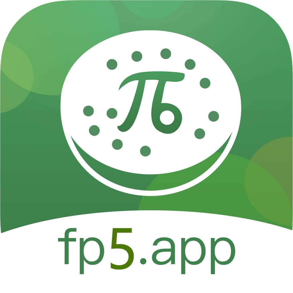 水果派Fpie5