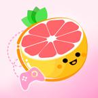 柚子小游戏
