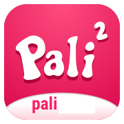 Palipali
