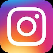 Instagram苹果版