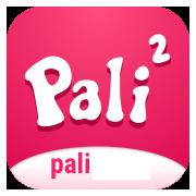 Palipali轻量版