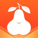 Pear雪梨
