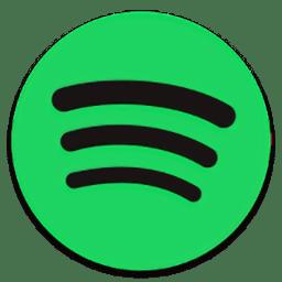 Spotify中文版