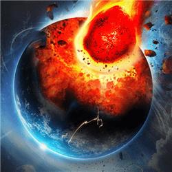 星球毁灭破坏模拟器