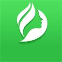 绿茶app