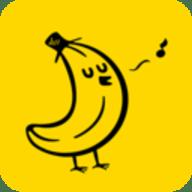 小香蕉视频直播