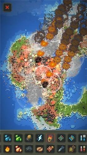 世界盒子官方版截图5