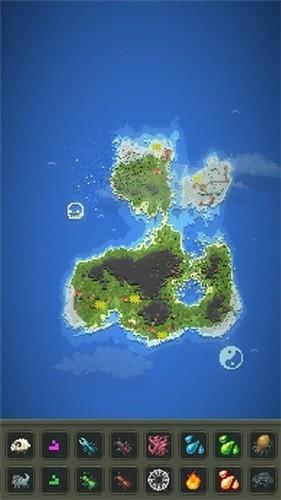 世界盒子官方版截图3