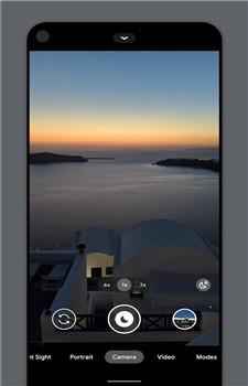 谷歌相机全机型版截图3