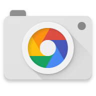 谷歌相机全机型版