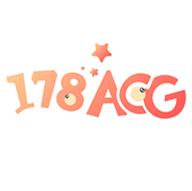 Acg.178动漫网