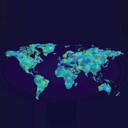 卫星地图2021高清最新版