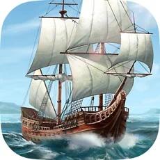 大航海战纪