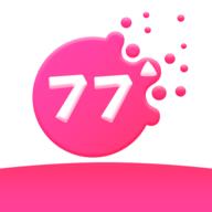 77直播3.3.17.2