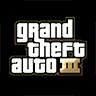 GTA3手机版
