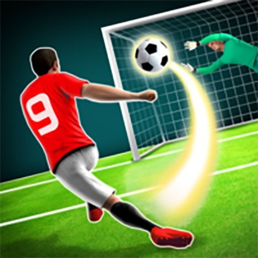 足球世界杯点球大战