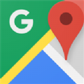 Google卫星地图