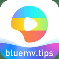 Bluemv.Tips小蓝视频勇敢大胆做自己