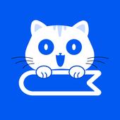 小说猫阅读