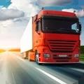 遨游中国卡车模拟