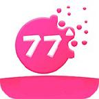 77直播平台