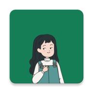 李跳跳iOS版
