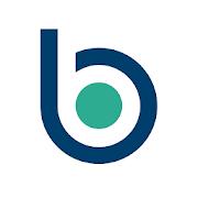 Bitbank交易所