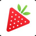 草莓科技app直播