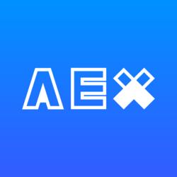 安银AEX交易所