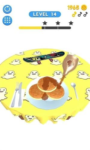 早餐达人截图2