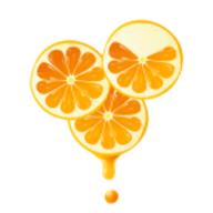 青橙直播app