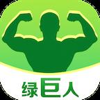绿巨人视频官网版
