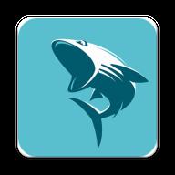 鲨鱼影视最新版