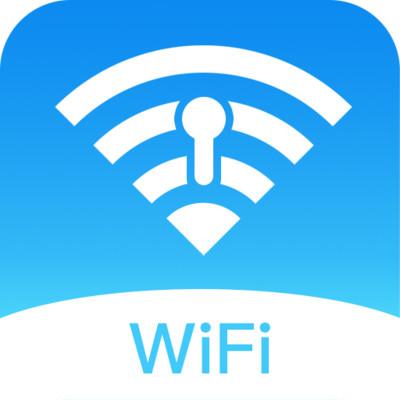 得邻WiFi