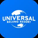 北京环球度假区