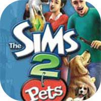模拟人生2宠物当家手机版