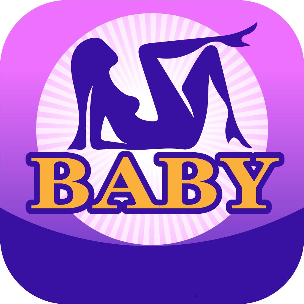 BABY直播966tv