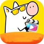 小猪app视频