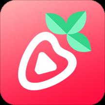 草莓直播app可约可空降