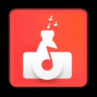AudioLab音频编辑器
