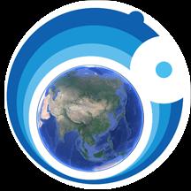奥维地图2021高清卫星地图