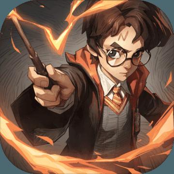 哈利波特魔法觉醒iOS版