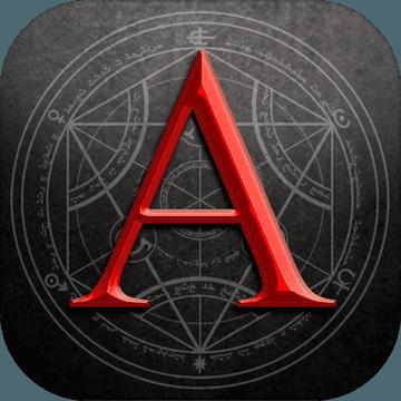 安尼卡暗黑世界无尽轮回iOS版