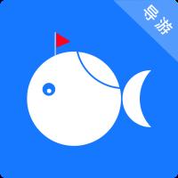 背包鱼导游