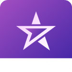 星雨视频官方版