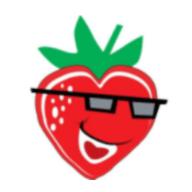 X2mo小红莓直播