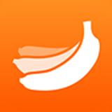 香蕉部落app