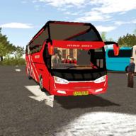 IDBS巴士模拟国风版